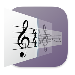 X Lossless Decoder Lossless Audio Decoder For Mac Os X